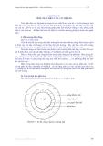 Giáo trình Hoá keo - Chương 4
