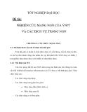 NGHIÊN CỨU MẠNG NGN CỦA VNPT VÀ CÁC DỊCH VỤ TRONG NGN chương 2_1