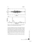 Biosignal and Biomedical Image Processing phần 3