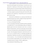 Báo cáo: Tiên phong trong việc không giới hạn đối tượng cho vay đối với các hình thức tín dụng có kì hạn tại Agribank - 3