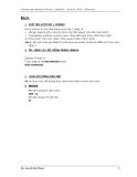 Hướng dẫn sử dụng 3dmax toàn tập và ứng dụng - part 2