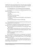 Giáo trình học CN nuôi cấy mô tế bào thực vật - Chương 2