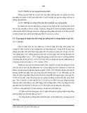 Giáo trình CN nuôi cấy mô tế bào thực vật - Chương 5