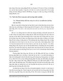Giáo trình học CN nuôi cấy mô tế bào thực vật - Chương 7
