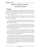 Công nghệ vật liệu Composite - Chương 2