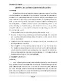 Công nghệ vật liệu Composite - Chương 3