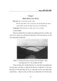 Kết cấu nội thất công trình - Phần 3 Kết cấu thép - Chương 5
