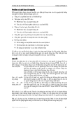Đào tạo cơ bản về Oracle8i (A76965-01) - Phần 3