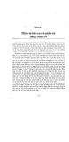 Phương pháp phần tử hữu hạn - Chương 5
