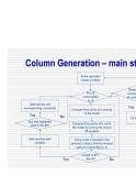 Column Generation for WDM Optical Network Design phần 2