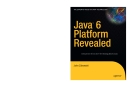Java 6 Platform Revealed phần 1