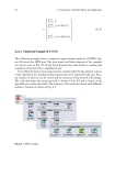 Intelligent Control Systems with LabVIEW 6