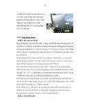Đề tài Năng lượng xanh - Phần 3