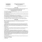 Quyết định số 2444/QĐ-UBND