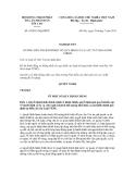 Nghị quyết số 02/2011/NQ-HĐTP