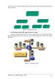 Giáo trình hướng dẫn tổng quan ứng dụng về thiết kế và cài đặt mạng theo mô hình OSI p8