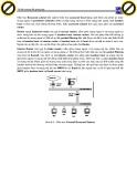 Giáo trình phân tích khả năng ứng dụng cấu hình thiết bị truy cập intermet bằng IS3010 p6