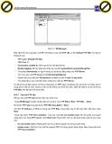 Giáo trình phân tích quy trình ứng dụng mail server quản lý mail cho miền nội bộ p6