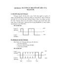 Giáo trình phân tích quy trình ứng dụng truyền thông bất đồng bộ các dãy kí tự star bit p2
