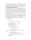 Giáo trình phân tích quy trình ứng dụng truyền thông bất đồng bộ các dãy kí tự star bit p5