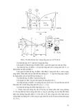 Giáo trình phân tích nguyên lý ứng dụng hệ số nhiệt của điện trở kim loại nguyên chất p8