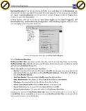 Giáo trình phân tích ứng dụng nguyên lý kỹ thuật quản lý trong Exchange server p10
