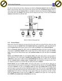 Giáo trình phân tích ứng dụng nguyên lý kỹ thuật quản lý trong Exchange server p3