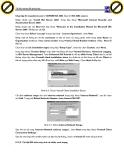 Giáo trình phân tích ứng dụng nguyên lý kỹ thuật quản lý trong Exchange server p4