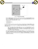 Giáo trình phân tích ứng dụng nguyên lý kỹ thuật quản lý trong Exchange server p6