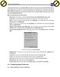 Giáo trình phân tích ứng dụng nguyên lý kỹ thuật quản lý trong Exchange server p7