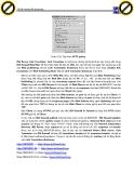 Giáo trình phân tích ứng dụng nguyên lý kỹ thuật quản lý trong Exchange server p9