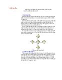 Bài giảng về Chất bán dẫn