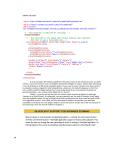 Apress pro Silverlight 3 in C# phần 3