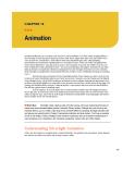 Apress pro Silverlight 3 in C# phần 6