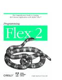 O'Reilly Programming Flex 2 phần 1