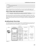 Professional DotNetNuke ASP.NET Portals wrox phần 6