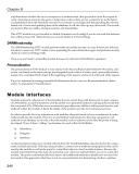 Professional DotNetNuke ASP.NET Portals wrox phần 7