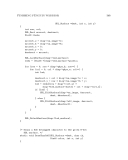 Programming Linux Games phần 10