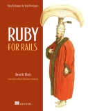 Ruby for Rails phần 1