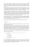 the ansi c programming phần 4