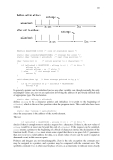 the ansi c programming phần 5