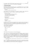 the ansi c programming phần 9