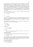 the ansi c programming phần 10