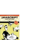the book of javascript 2nd edition p1