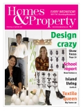 home and property magazine phần 1