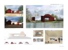 LANDMARK HOUSES phần 2