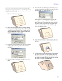 the SketchUp Version 5Student Workbook phần 2