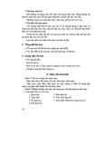 Thiết kế bài giảng công nghệ 9 - Cắt may, nấu ăn part 2