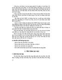 Thiết kế bài giảng công nghệ 9 - Lắp đặt mạng điện trong nhà part 2