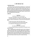 Thiết kế bài giảng công nghệ 9 - Lắp đặt mạng điện trong nhà part 6